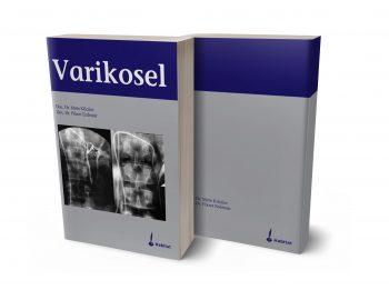 kitap 1