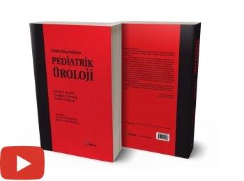 kitap 5